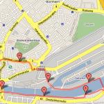 ffm_route