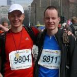 halbmarathon_berlin_2009_2-small