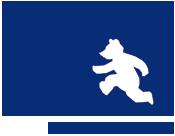 Logo Asics Grand 10