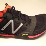 NB Minimus Trail