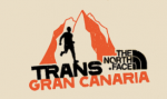 Logo TNF TG 2013