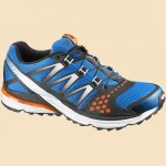 Salomon Crossmax XR