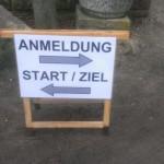 start_ziel