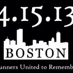 Boston Runners United Banner