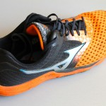 Mizuno Wave Evo Cursoris (c) running-twins.de