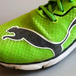 Puma Mobium Elite Runner #2