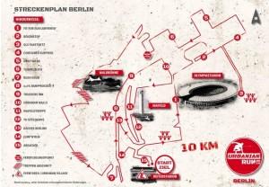 Streckenplan_urbanian_berlin