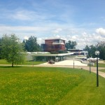 Das Buchheim Museum