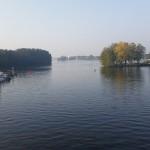 Zeuthener See