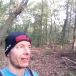 Marek und der Wald