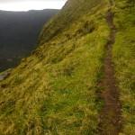 Faial C2C Trail 30