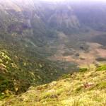 Faial C2C Trail 31
