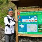 Faial C2C Trail 41