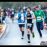 eiswuerfelimschuh-teltowkanal-halbmarathon-berlin-lauf-wettkampf-2014-25