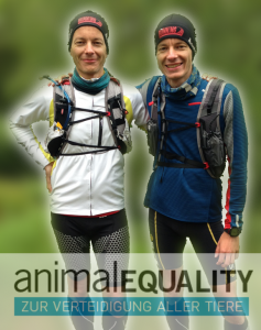 Animal-Equality-Header