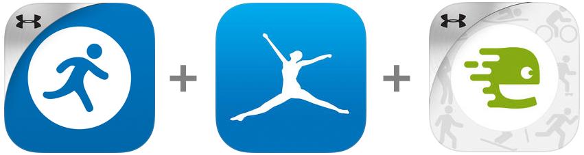UA_Apps_Logos