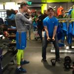 UA_Training_Challenge_Munich_3