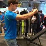 UA_Training_Challenge_Munich_5
