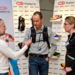 DECATHLON_PressDay