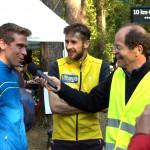 die Asse bei Helmut im Interview