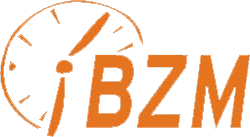Logo-250x137