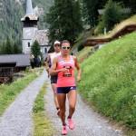 """K78-Siegerin und """"Davos-Queen"""" Jasmin Nunige"""