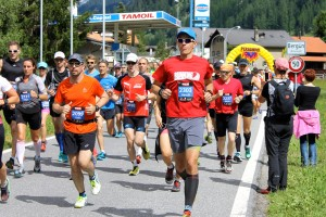 Swissalpine_(c)running-twins.de_05